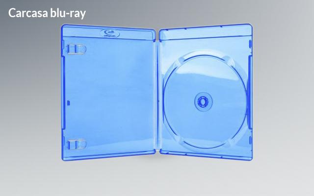 carcasa-blu-ray