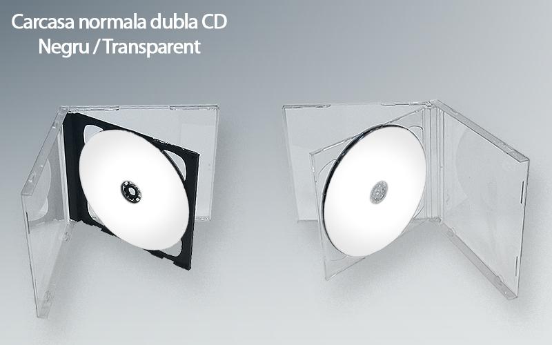 carcasa-dubla-cd-dvd-bd