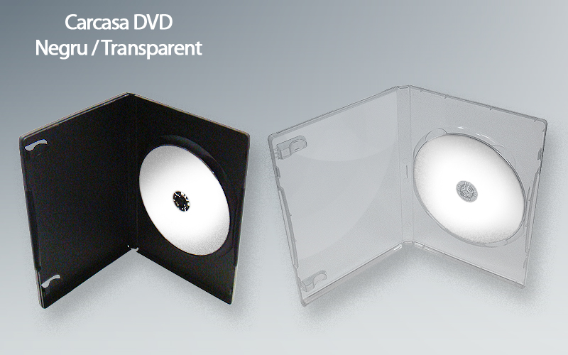 carcasa-dvd