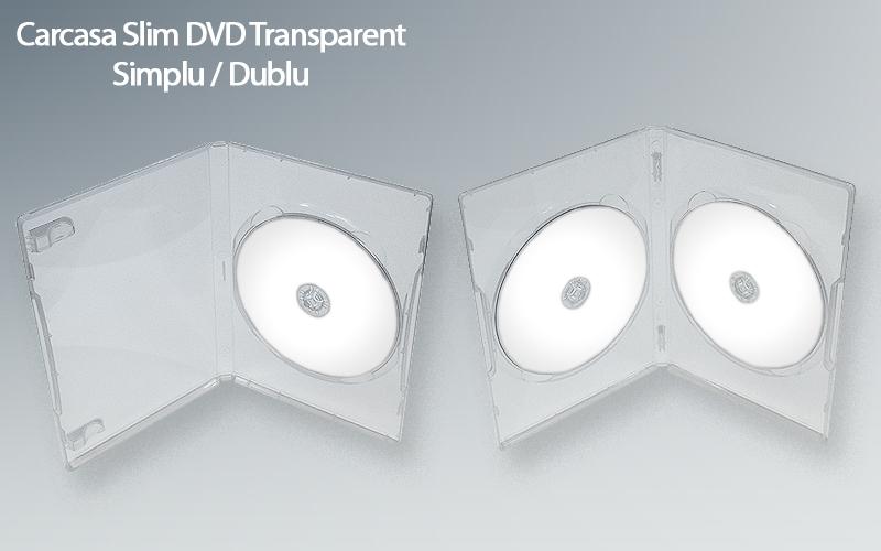 carcasa-slim-dvd-transparenta