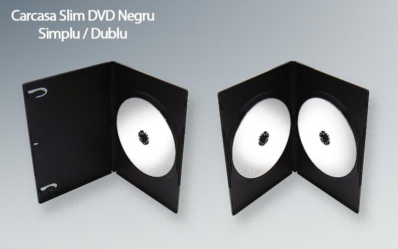 carcasa-slim-dvd