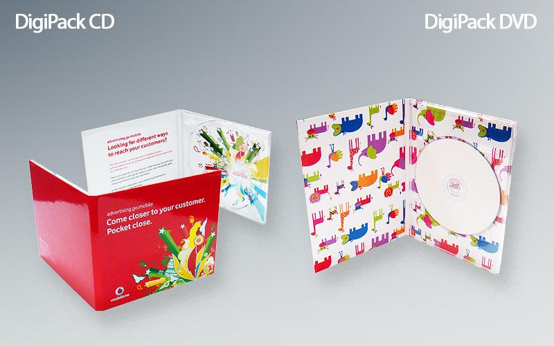 digipack-cd-dvd