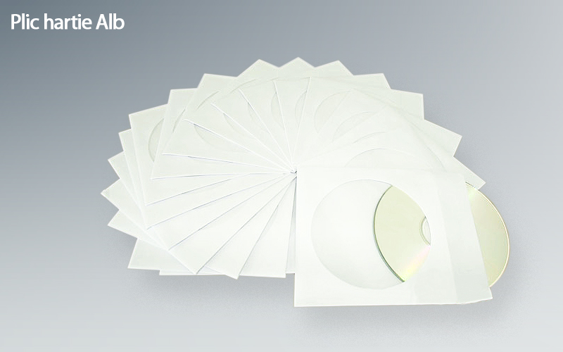 plic-hartie-cd-dvd-bd