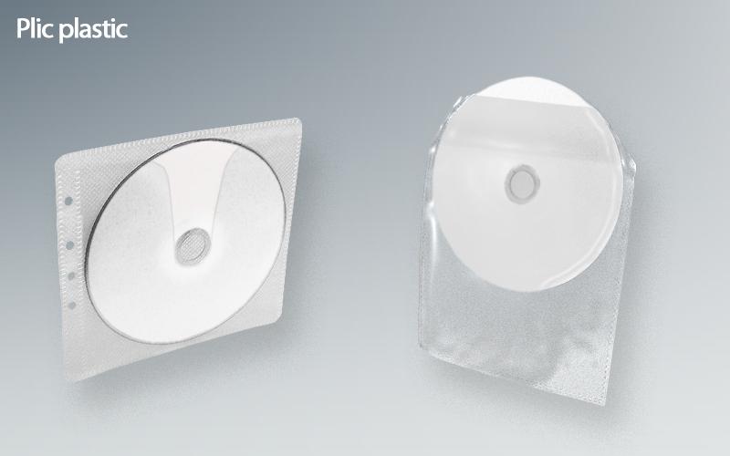 plic-plastic-cd-dvd-bd