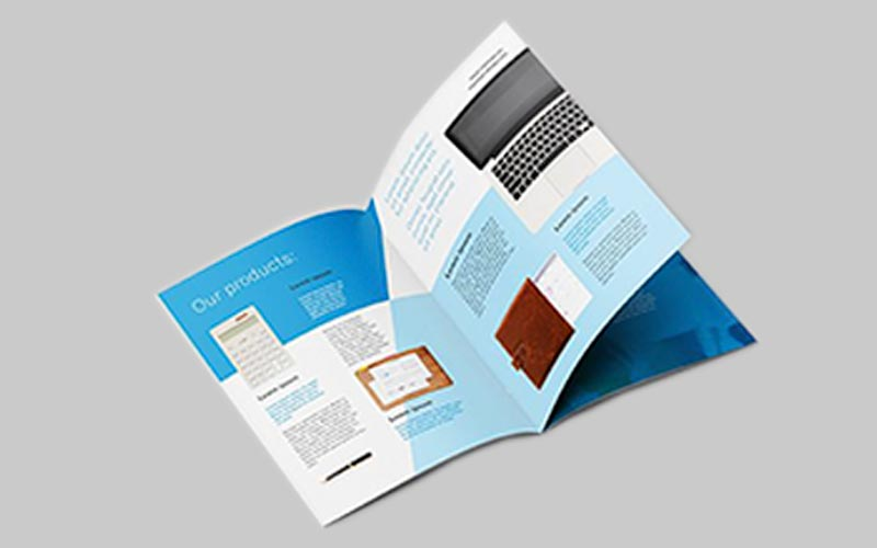 catalog-prezentare