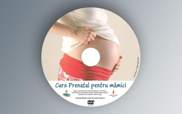 cd personalizat